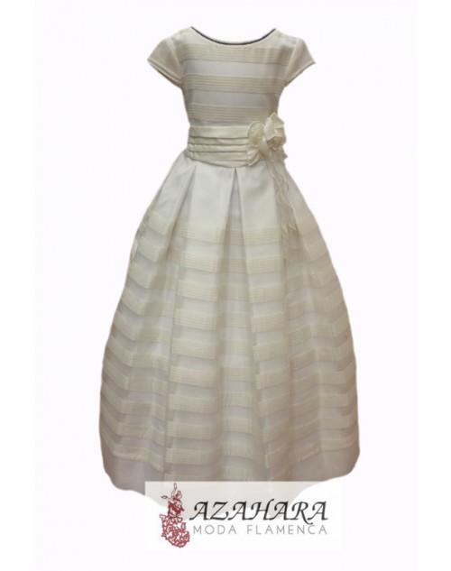 Vestido Comunión 15/550