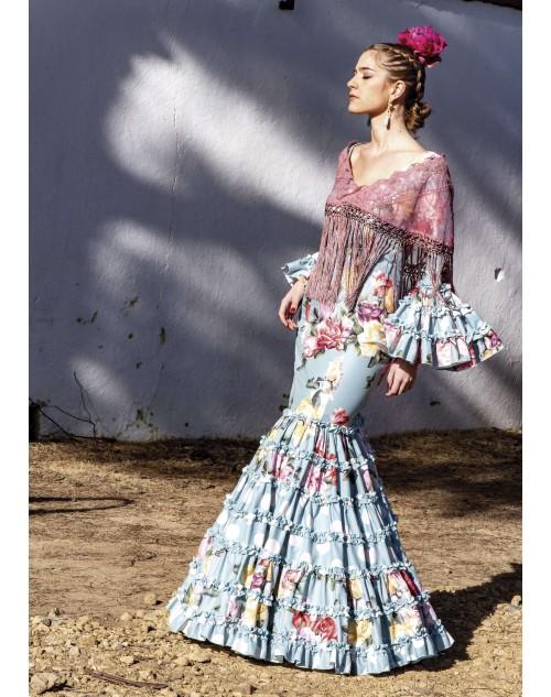 توقع ذلك كئيب تجاهل Trajes De Flamenca Maricruz 2019 Cazeres Arthurimmo Com