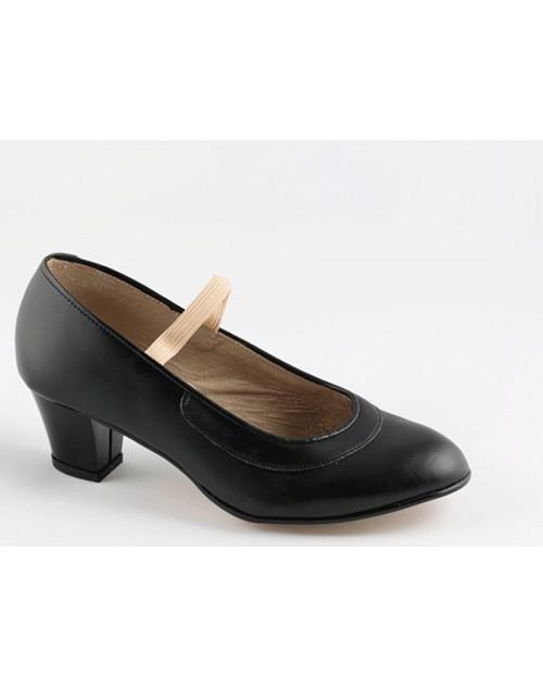 Zapatos de Baile Principiante