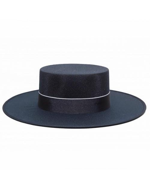 Sombrero Cañero Dralón
