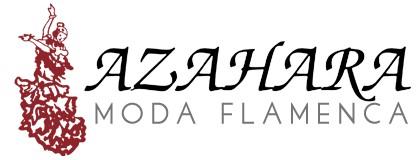 Flamenco Azahara
